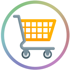 Dynamic Shopping Cart